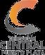 Telecable Central Puerto Plata Logo